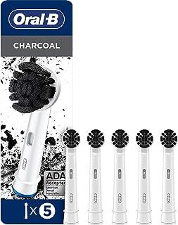 پر کردن سر مسواک برقی جایگزین مسواک برقی Oral-B ، 5 تعداد
