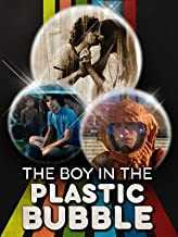 Best the boy in the plastic bubble film Reviews