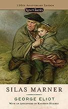 Silas Marner (Signet Classics)