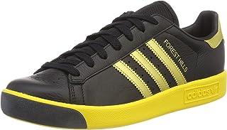 scarpe adidas strane