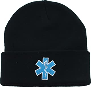 Best star of life hat Reviews