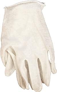Speedball Mona Lisa Cotton Gilding Gloves