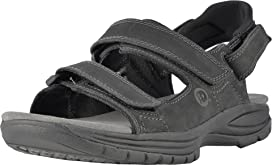 527be37d735364 New Balance Purealign Recharge Sandal at Zappos.com