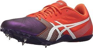 Women's Hyper-Rocketgirl SP 6 Cross Country Spike Shoe