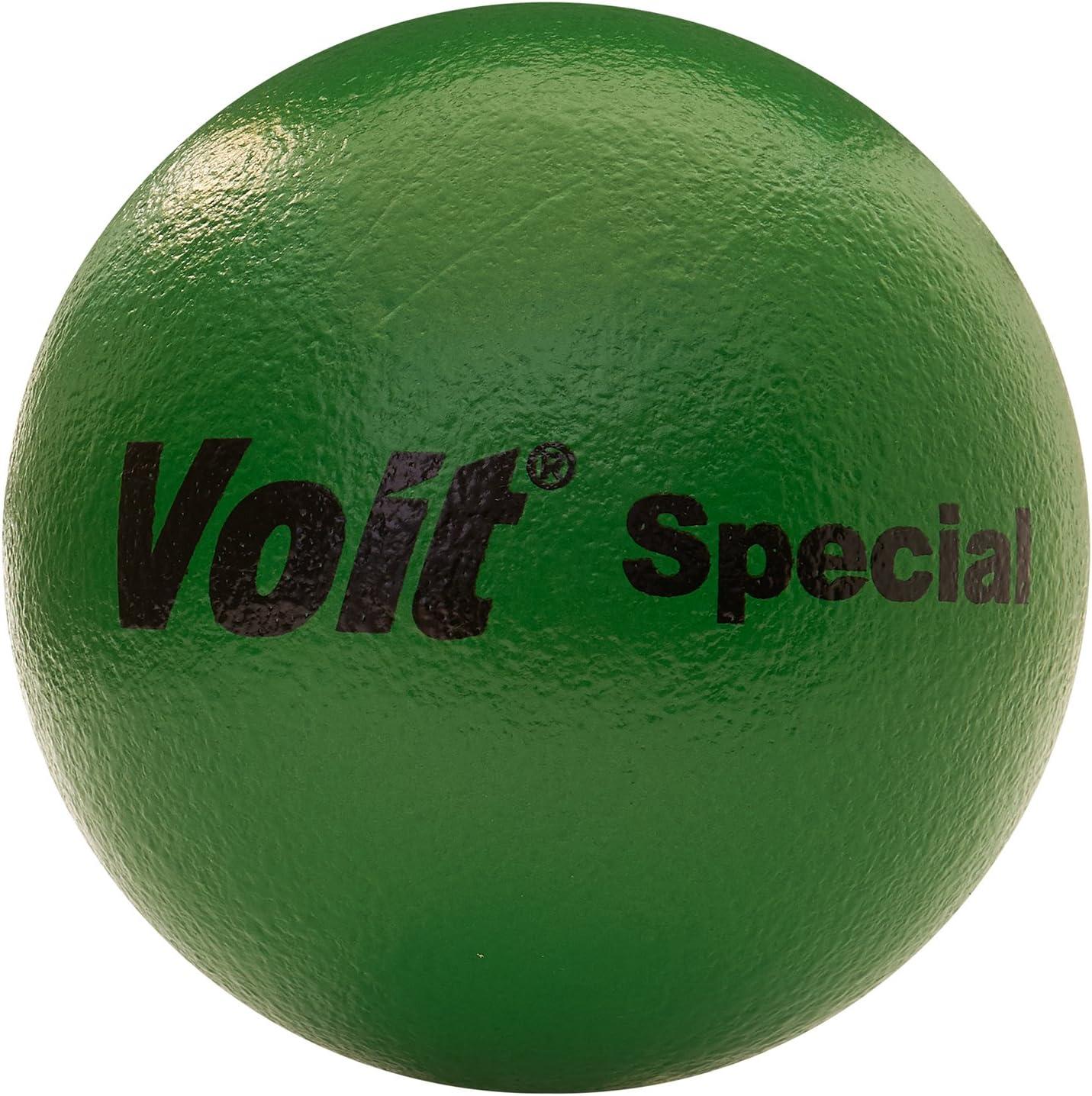 Voit 8 1/4'' ''Special'' Tuff Balls (EA)