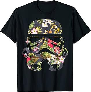 Best stormtrooper t shirt disney Reviews