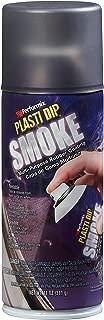 Plasti Dip Performix 11220 Smoke, 11. Fluid_Ounces