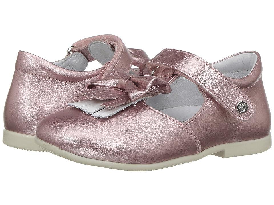 Naturino 4529 SS18 (Toddler/Little Kid) (Pink) Girl