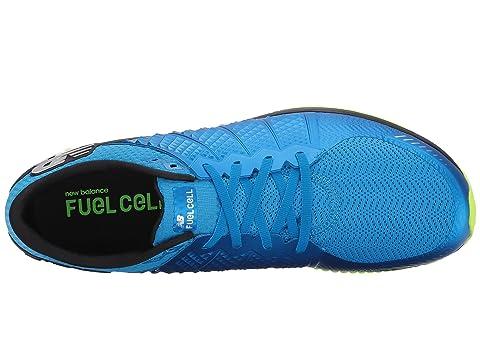 v1 Balance Cal Fuelcell Perno New Energía BEdqaqw