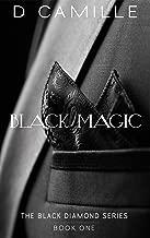 Best black magic facts Reviews