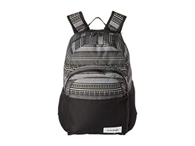 Dakine Ohana Backpack 26L (Zion) Backpack Bags