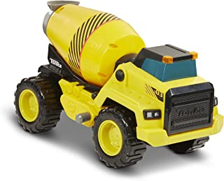 Best tonka mini cement mixer Reviews
