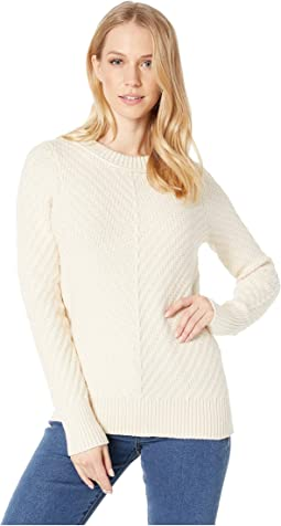Cheree Sweater