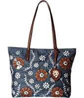 Tommy Bahama - Naples Tote