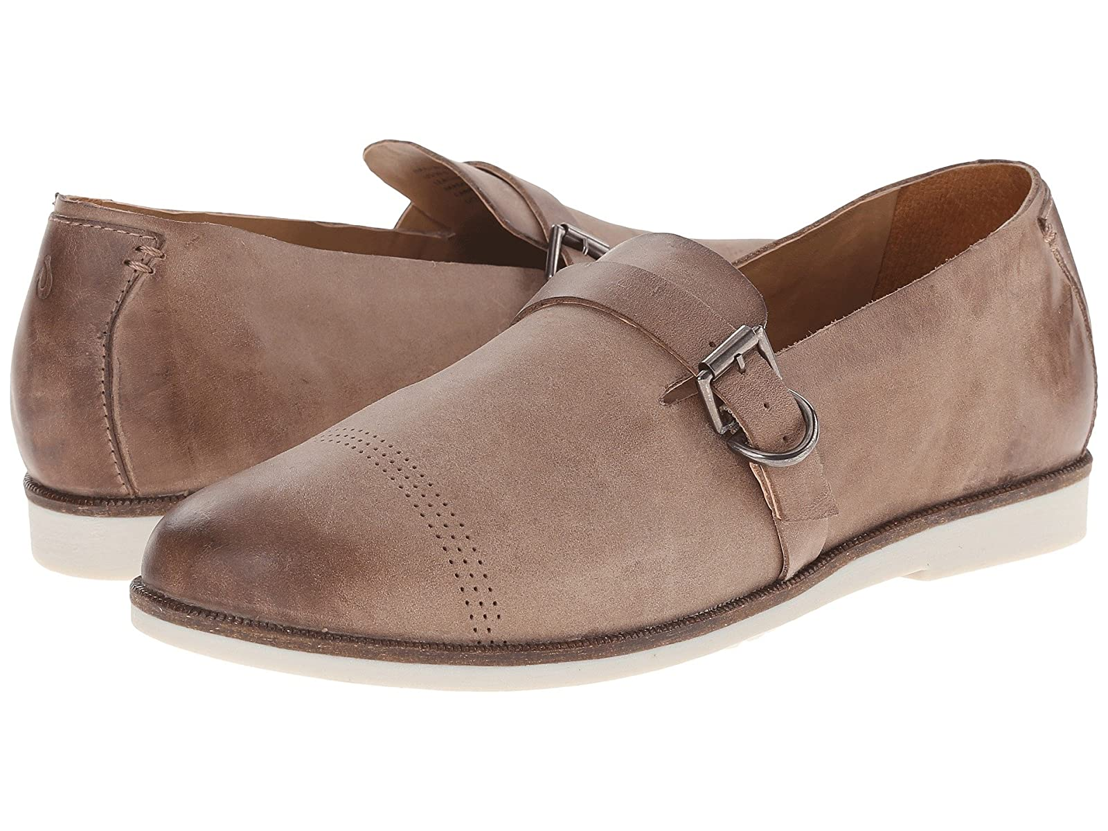 OluKai HailiCheap and distinctive eye-catching shoes