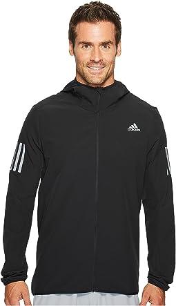 adidas - Response Softshell Jacket