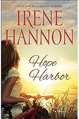 Hope Harbor (A Hope Harbor Novel Book #1): A Novel Kindle Edition