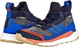 Terrex Free Hiker GORE-TEX® Hiking Shoes