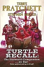 turtle terry pratchett