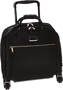 Tumi Larkin Simone Compact Carry-On