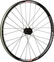 Best sun ringle 26 wheels Reviews