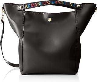 e6018bc259 Amazon.es: Armani Exchange: Zapatos y complementos