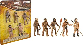 early man toys