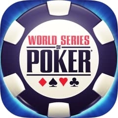WSOP BRACELETS – Fill up your Collectors' Chip collections & win the most prestigious prize in poker; the WSOP Bracelet. CIRCUIT TOURNAMENTS – Compete in Texas Hold'em poker tournaments, with fast gameplay and magnificent prizes! You can win it all! ...