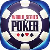 World Series of Poker - WSOP Texas Holdem Free Casino