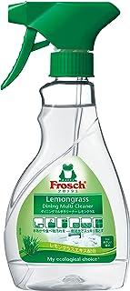 フロッシュ ダイニングマルチクリーナー レモングラス 300mL