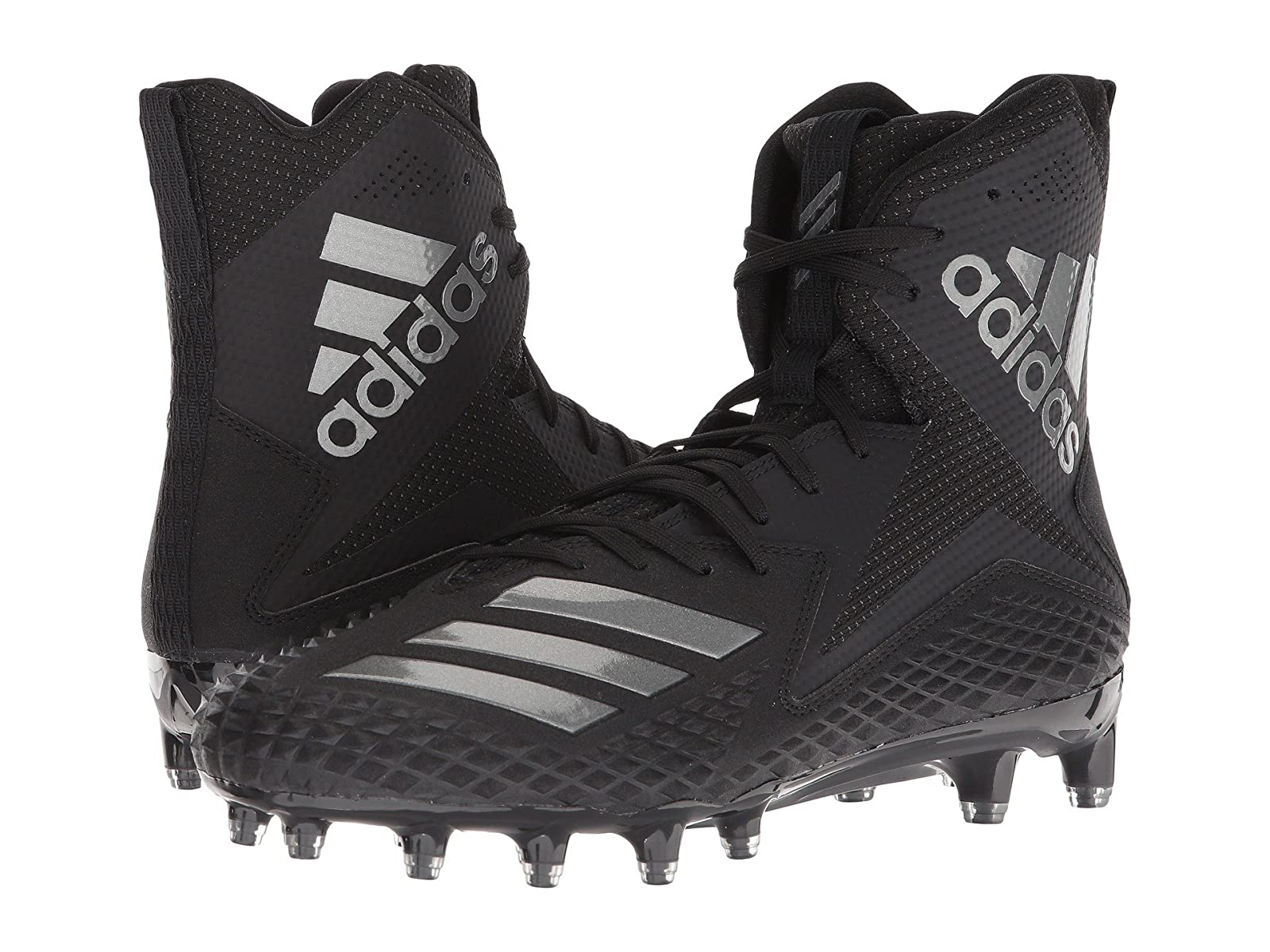 adidas Freak x Carbon HighAtmospheric grades have affordable shoes
