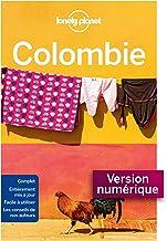 Livres Colombie 2ed (Guide de voyage) PDF