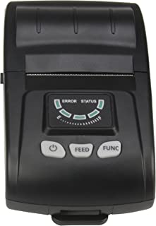 Royal WiFi Enabled Remote Thermal Printer for POS1500