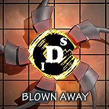 Blown Away (Instrumental)