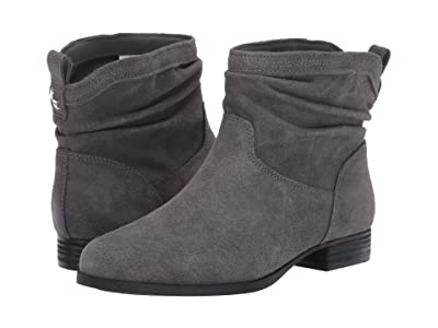 Koolaburra by UGG Lorelei (Stone Grey) Women