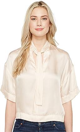 C-Jim-A Shirt