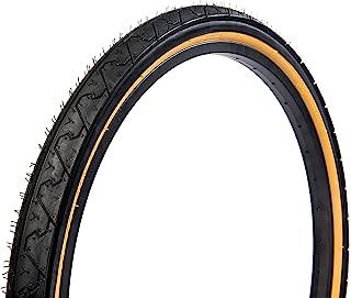 700c gumwall tires