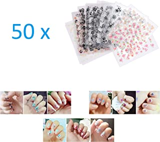 Best mickey nail designs Reviews