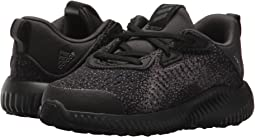 adidas Kids - Alphabounce EM (Toddler)
