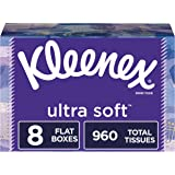 Top 10 Best Facial Tissues of 2020