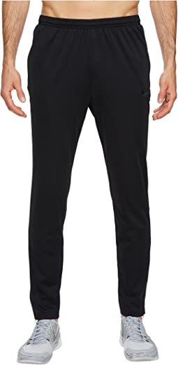 Nike - Dry Academy Soccer Pant