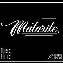 Matarile [Explicit]