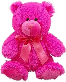 Best hot pink teddy bear Reviews