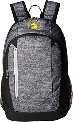 BAA Mission II Backpack