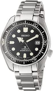 SEIKO PROSPEX 1968 Professional Divers Modern Design Men's Mechanical Watch SBDC061 (Japan Domestic Genuine Products)