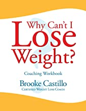 If I am So Smart, Why Can't I Lose Weight? Workbook & MP3 set