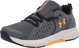 Under Armour Charged Commit 2, Baskets Homme