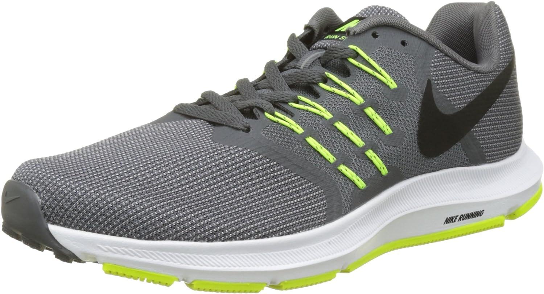 Nike Herren Run Swift Laufschuhe | Hohe günstig Qualität und