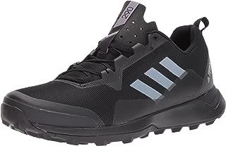 mtb shoes adidas