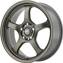 traklite wheels 4x100